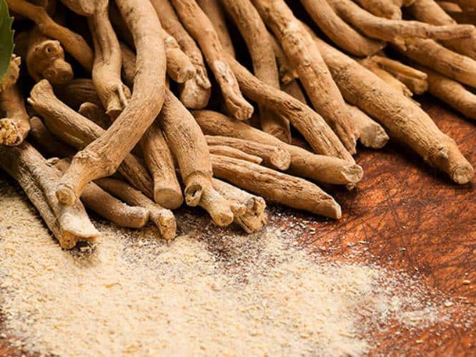 Ayurvedic Superfoods are trending on Social Media, however date back centuries and eaten at every Indian household like Ginger, Amla, Indian Basil,Turmeric, ashwagandha root