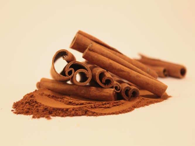 cinnamon- health-benefits-heart-problem