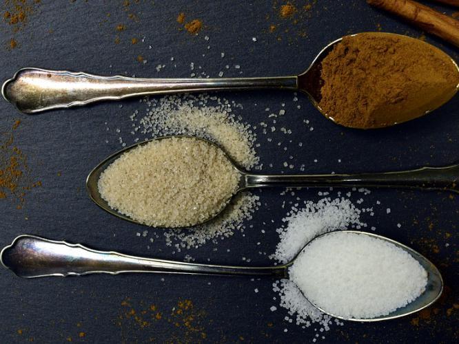 cinnamon-powder-how-much-should-i-take