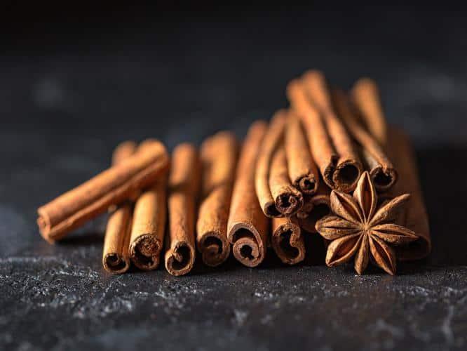 cinnamon-powder-uses-side-effects