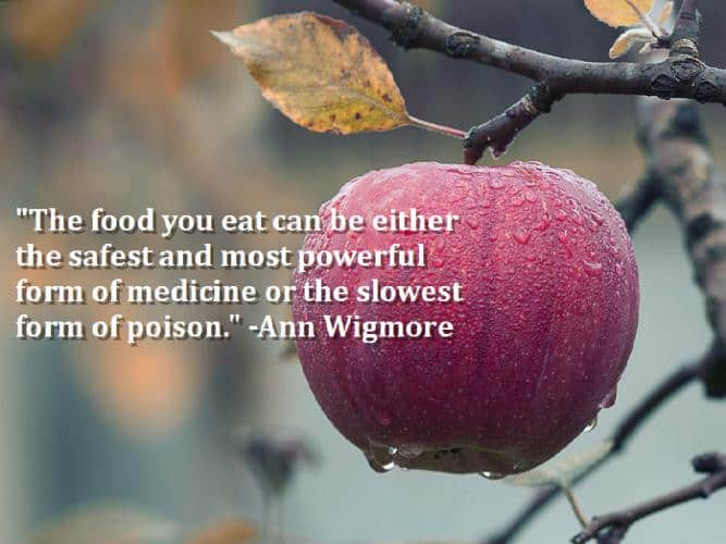 Food-Quotes-by-Ann-Wigmore