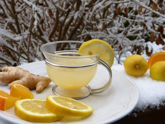 ginger-tea-benefits