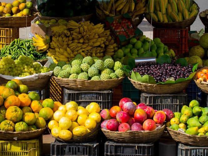Fruits-basket-market-colorful-images