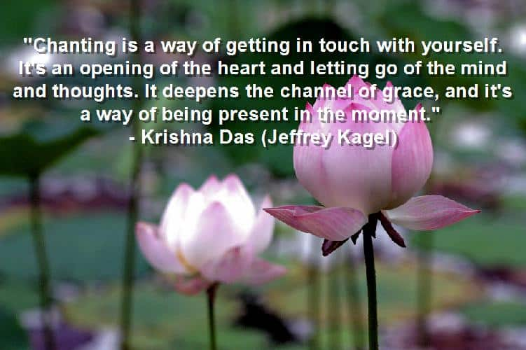 om-chanting-quotes-images