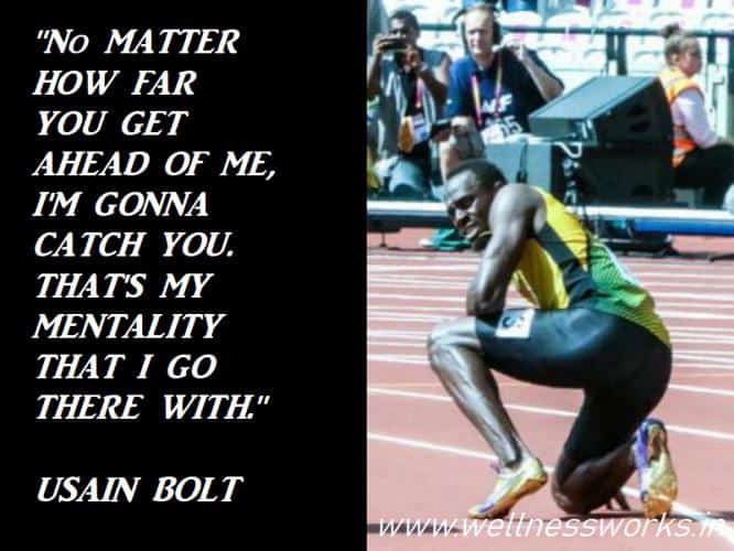 usian-bolt-quotes-running-fast-catching-you