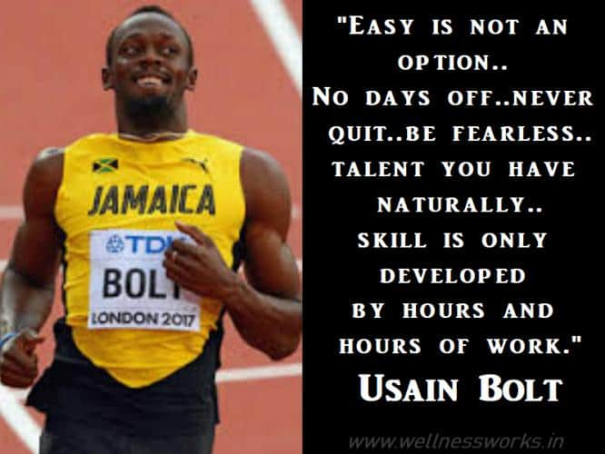 Usain-Bolt-Quotes-building-talent-skills-difficutly