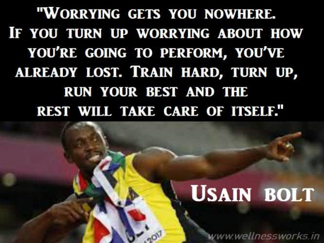 best-sports-quotes