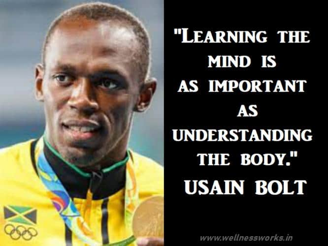 Usain-Bolt-quotes-learning