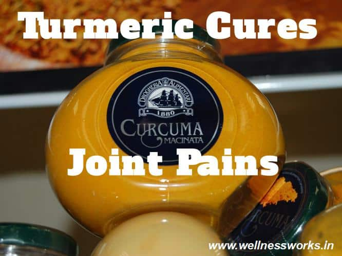 turmeric-cures-joint-pain