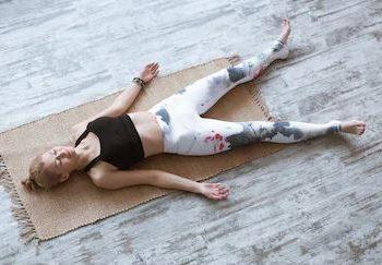 Corpse-Pose-savasana-yoga