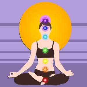 Lotus-Posture-Padmasana-chin-mudra