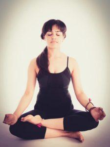 half-lotus-posture-padmasana