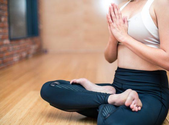 meditation-postures-sitting