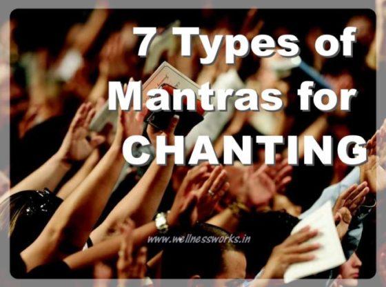 chanting-meditation-meaning-hare-krishna-buddhist-monks-chanting-om-chanting-peaceful-bilble-chanting-prayers-raised-hands-thankyou-lord