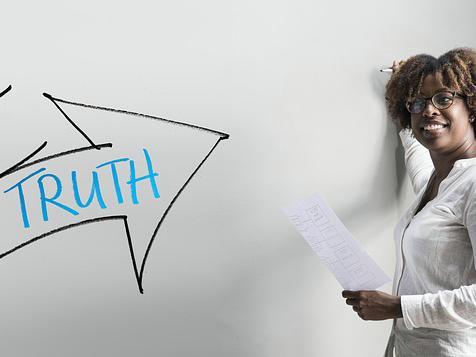 psychology-of-honesty