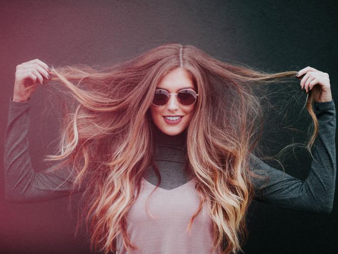 Benefits-Green-Tea-hair-growth