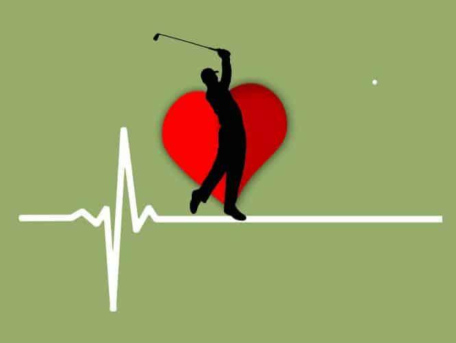 physical-activity-heart-health