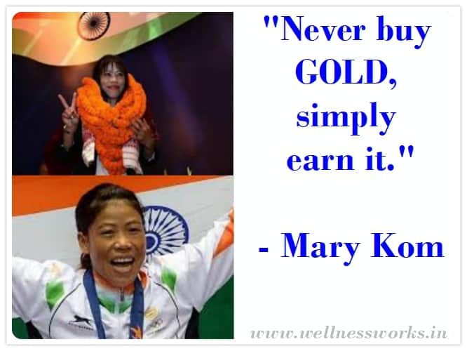 mary-kom-quotes-respect-earning-sports-motivational