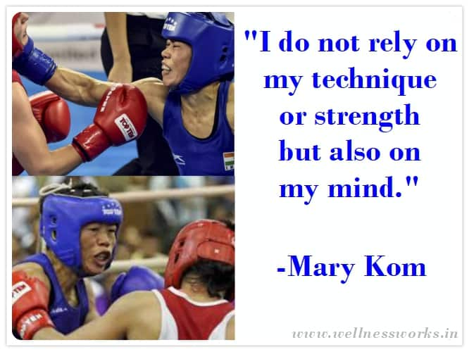 mary-kom-quotes-on-courage-strength-boxing-sports