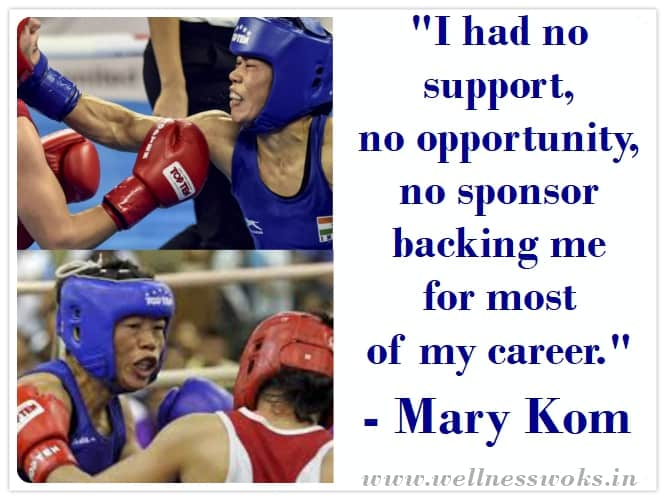 Mary-Kom-quotes-success-sports
