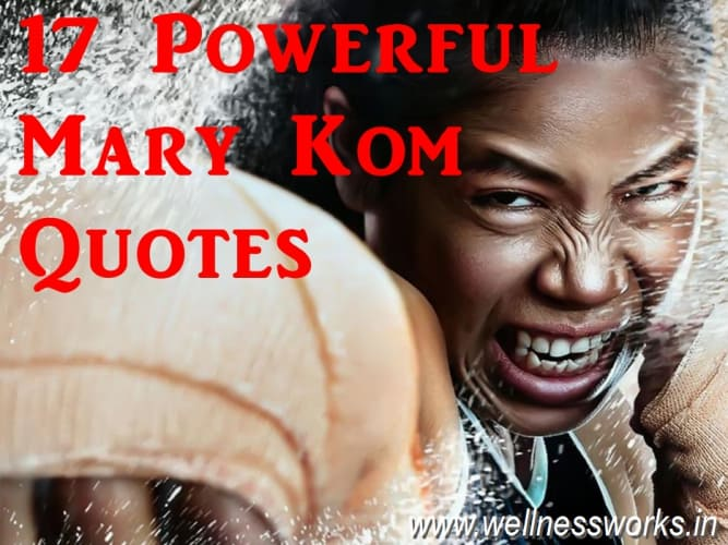 mary-kom-quotes-boxing-indian-inspirational-sports-quotes