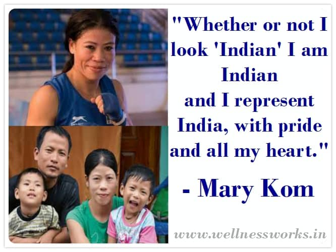 Mary-kom-quotes-proud-indian