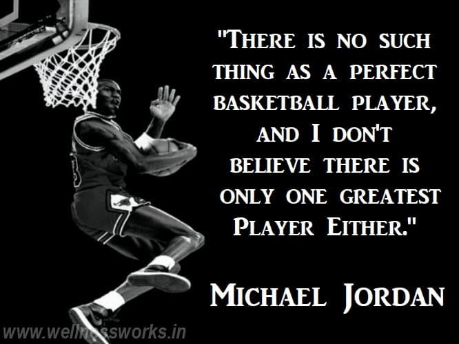 Motivational-Top-Sports-Quotes