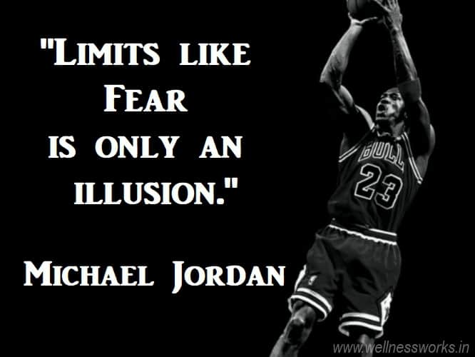Michael-Jordan-Quotes-Fear-Love