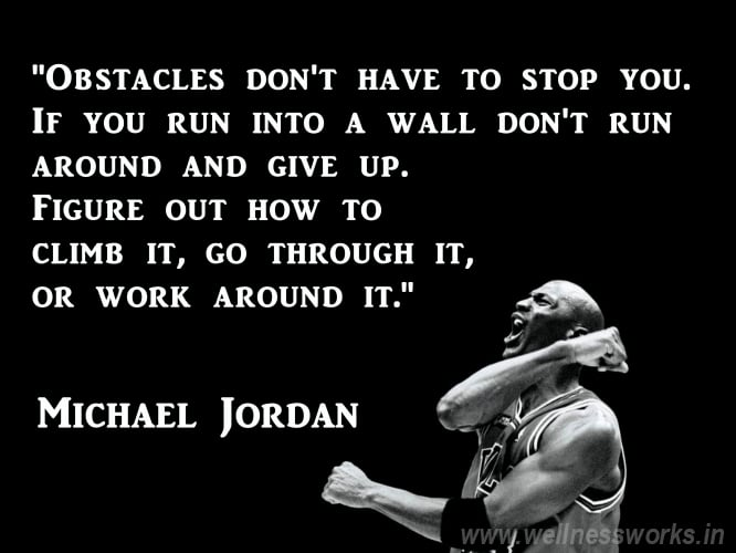 Michael-Jordan-sports-Quotes