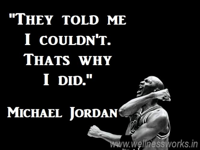 Famous-Sports-quotes