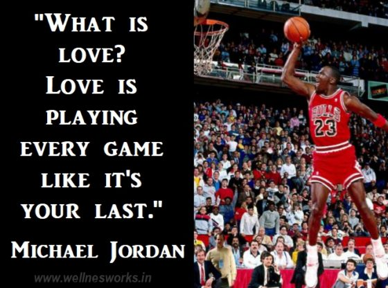 Love-Sports-Famous-Sayings