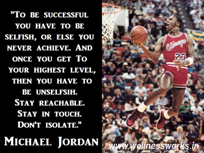 Sports-Quotes-Inspirational