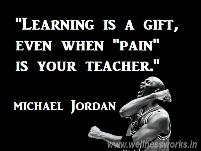 Learning-Basketball-Sayings