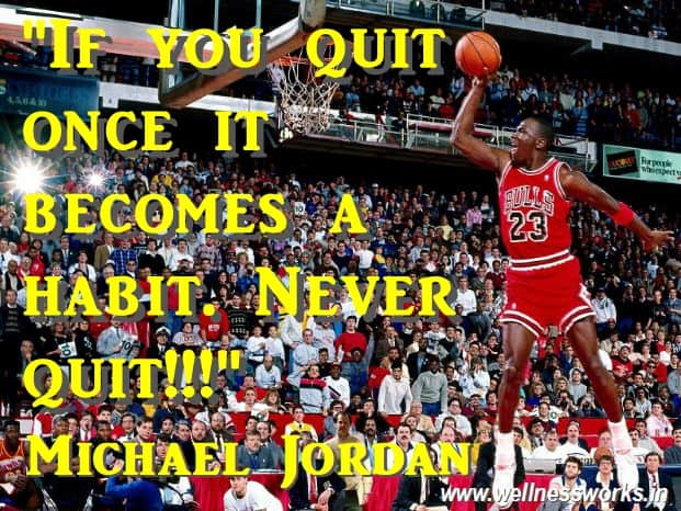 Success-Sports-Quotes