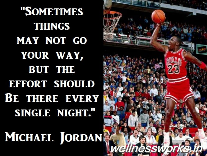 Motivational- Sports-Quotes