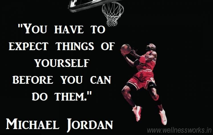 Motivational-Basketball-Famous-Quotes