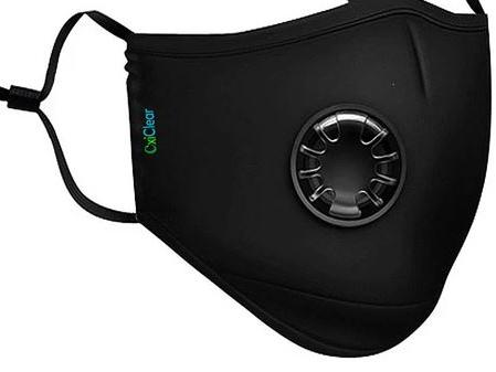 OxiClear-Air-Pollution-Mask