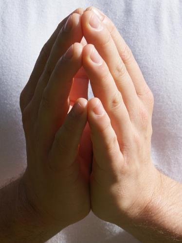 Meaning of Namaste, Namaste, Palms and Fingers together, Yoga, Yoga Poses, Namaskar, Pranamasana