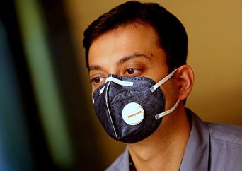 honeywell-air-pollution-mask