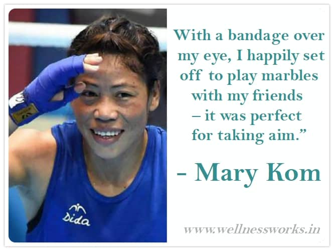 mary-kom-quotes-believe-never-give-up-sportsmanship