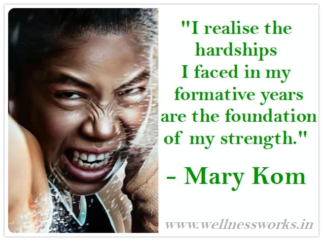 mary-kom-quotes-boxer-struggle-obstacles