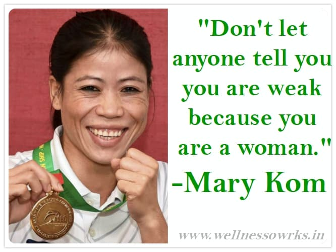 mary-kom-quotes-boxer-woman-motivation