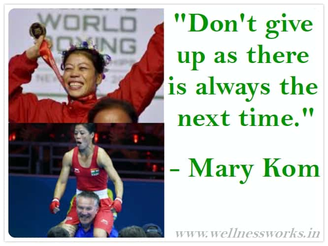 mary-kom-quotes-dont-give-up-believe-boxer-woman-indian