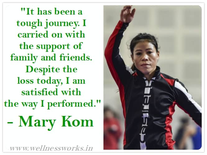 mary-kom-quotes-inspire-indian-boxer