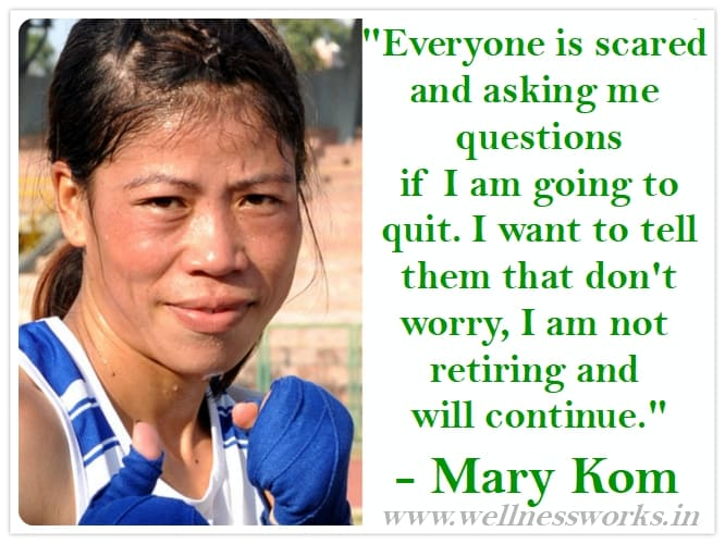 mary-kom-quotes-never-quit-winning-boxing-sports