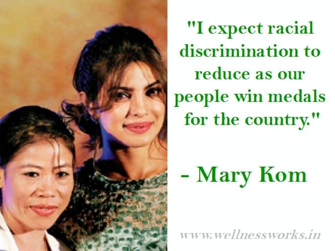 priyanka-chopra-mary-kom-quotes-mary-kom-quotes-racial-discrimination-north-east-boxer-priyanka-chopra-biopic-indian-film