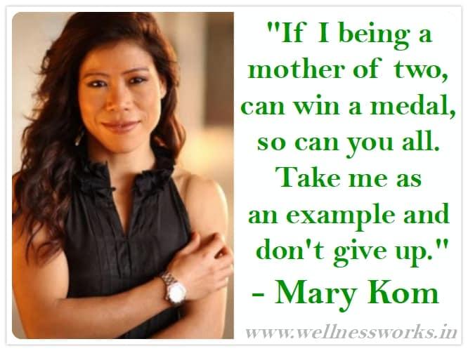 mary-kom-quotes-winning-award-olympics-boxing