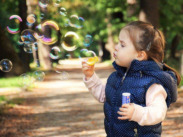 teaching-mindfulness-to-kids