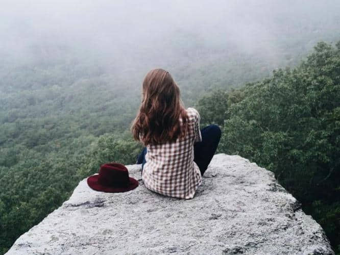 What-is-mindfulness-meaning-how -to-do-it-wellnessworks