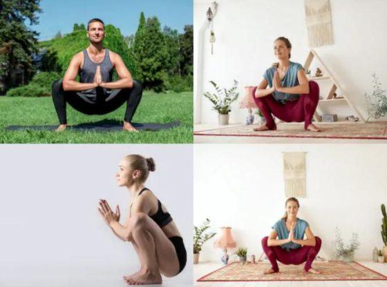 Garland-pose-yoga-images-girl-asana-pic